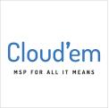 cloudem