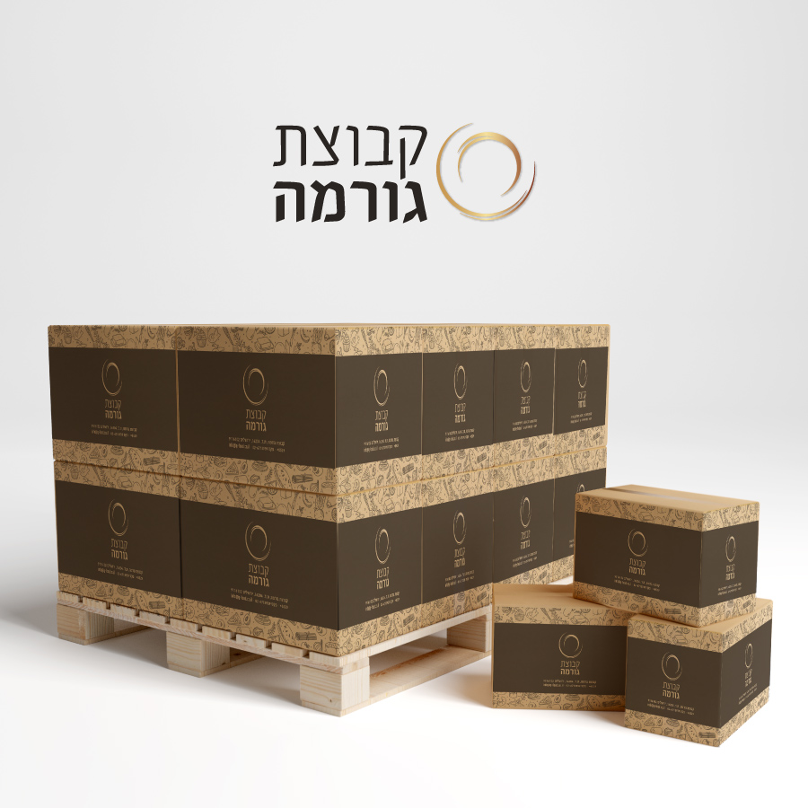 gorme-box