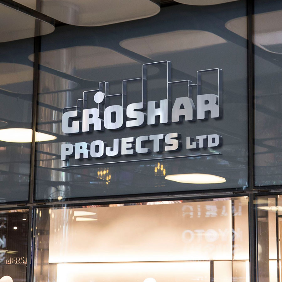 groshar-product