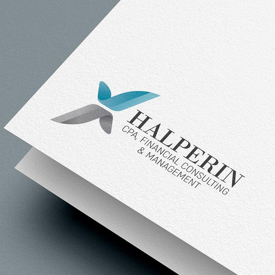halperin-logo