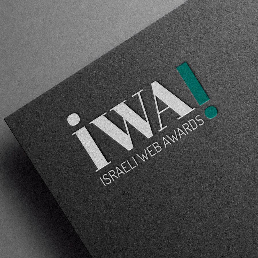 iwa-logo