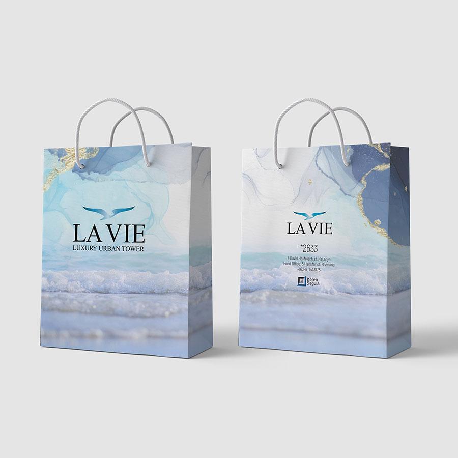 la-vie---product