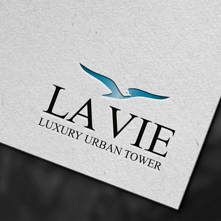lavie2-logo