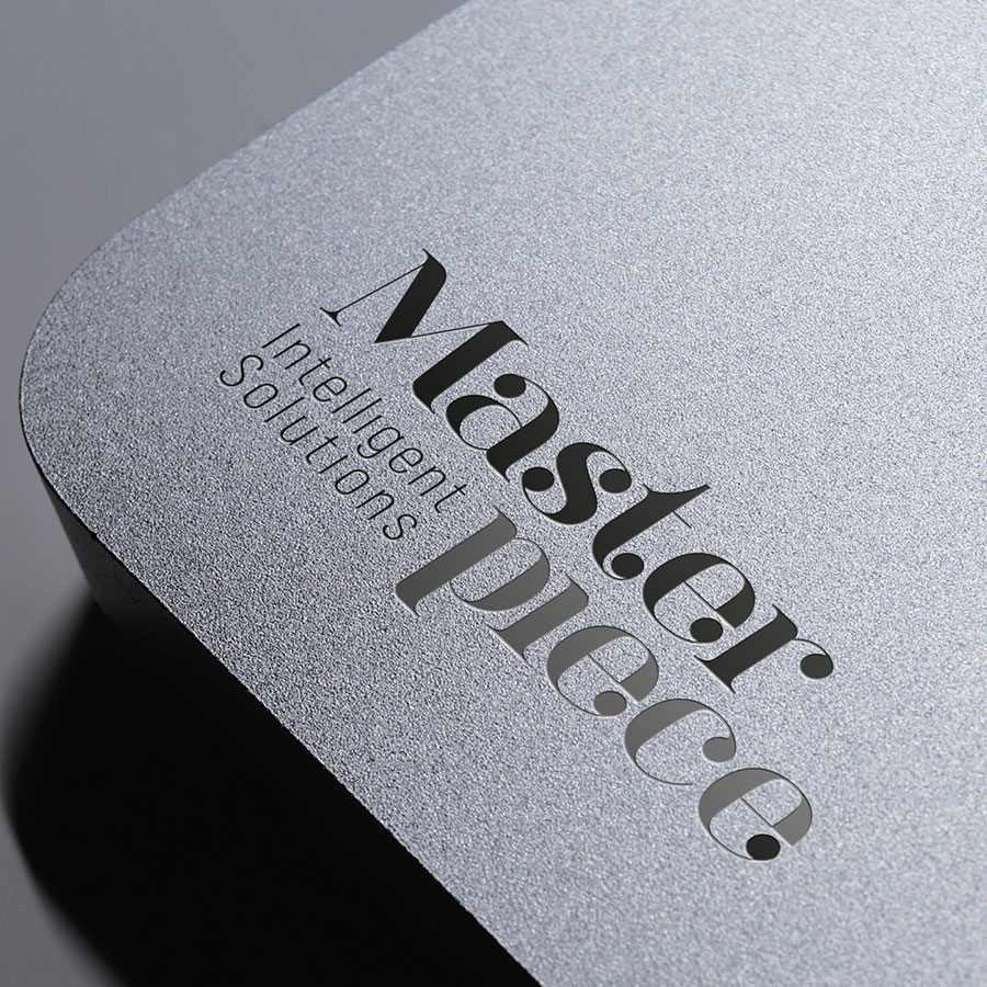master-piece-logo