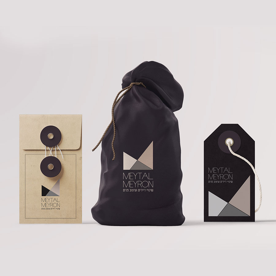 meital-product