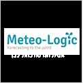 meteo-logic