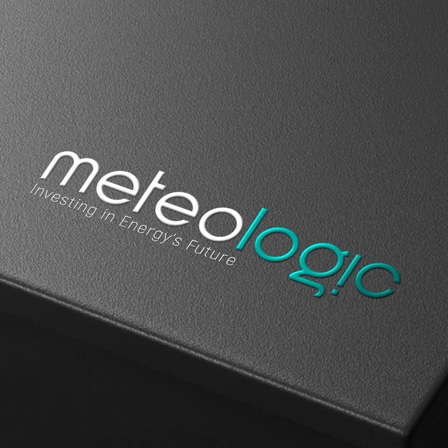 meteologic-logo