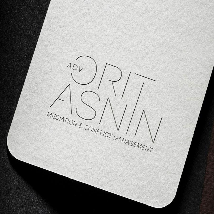 orit-asnin-logo