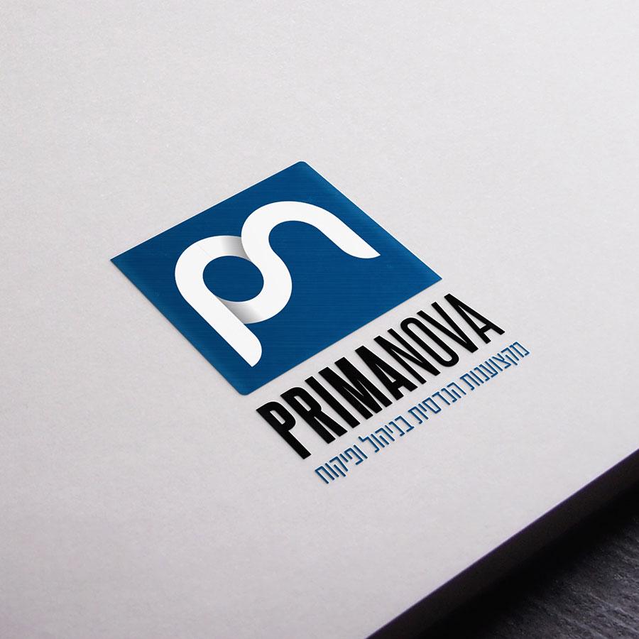 primanova-logo