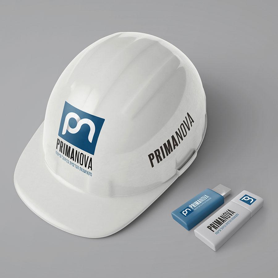 primanova3-product