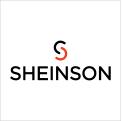sheinson