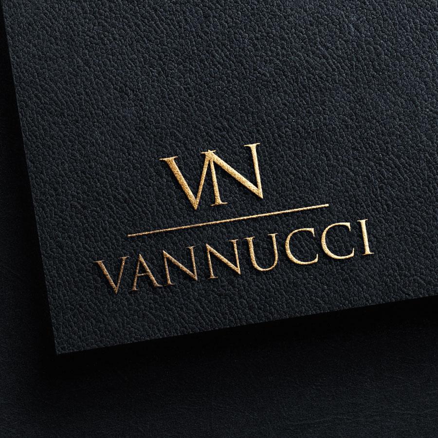 vanucci-logo